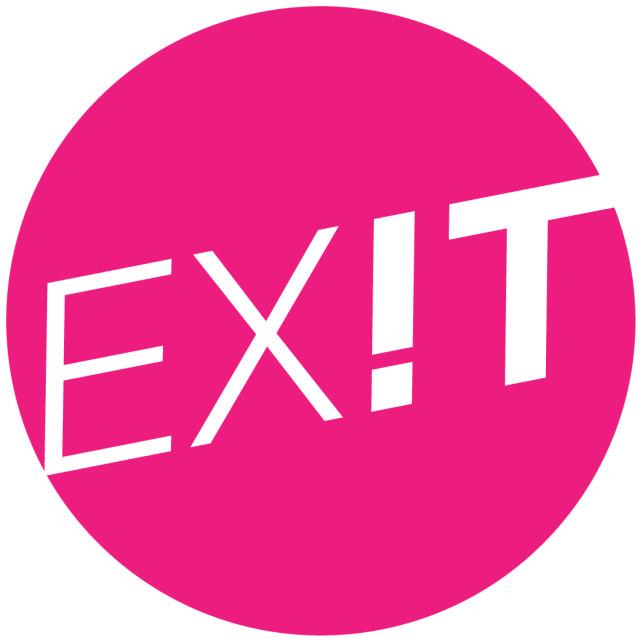 Exit Logo 2013_150dpi-01
