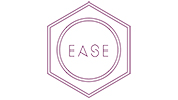 ease_projects