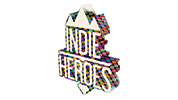 indie_heroes_projects
