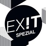 exit_spezial_2013_feature