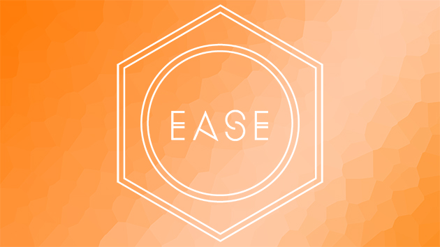 ease_projectswcrs