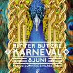 Karneval-Butzke_Flyer_Front_Web