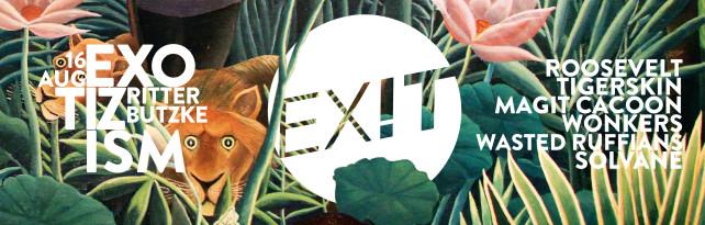 EXIT EXOTIZISM 2014 _Facebook_HeaVsHeartHomepage