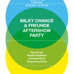 milky-A6-neu