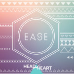 Ease08_Pattern_Website
