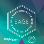 EASE09_SLS_HvH-Site