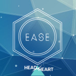 Ease10_Klangkost_Website