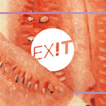 Exit Summer Breeze_Web_FB_final_300dpi-HvH Banner