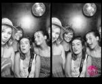 friendsfestival2013_007