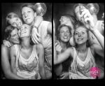 friendsfestival2013_035