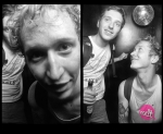 friendsfestival2013_040