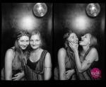 friendsfestival2013_045