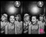 friendsfestival2013_051