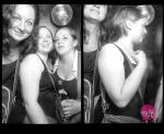 friendsfestival2013_066