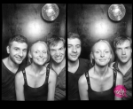 friendsfestival2013_076