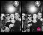 friendsfestival2013_077