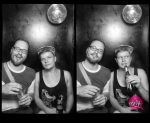 friendsfestival2013_105