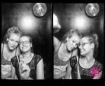 friendsfestival2013_124
