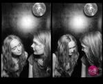 friendsfestival2013_141