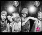 friendsfestival2013_146