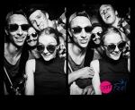 feel-festival-exit-2016-11069