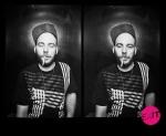 veto-showcase-april-ritter-butzke-1010