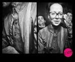 veto-showcase-april-ritter-butzke-1020